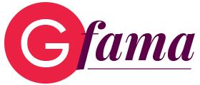 Gfama