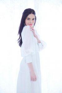 A Modelo Camila Luz Encanta A Todos