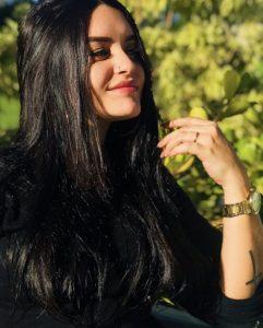 Jessyca Mattos