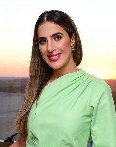 Beatriz Garetti