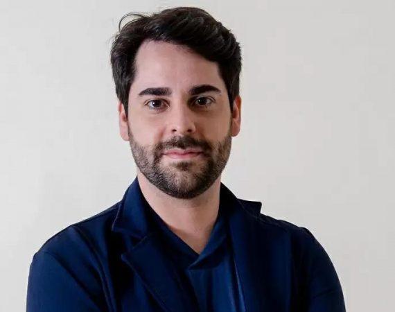 Dr. Ronaldo Soares