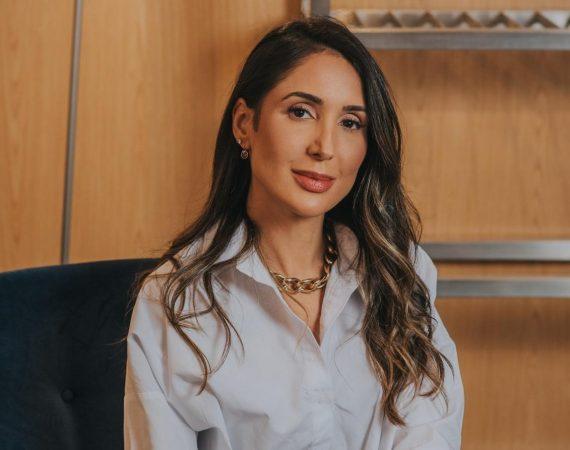 Mariana Correa